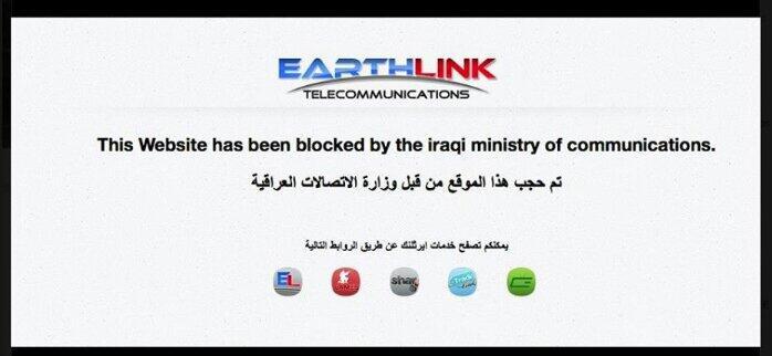 iraq-social-media
