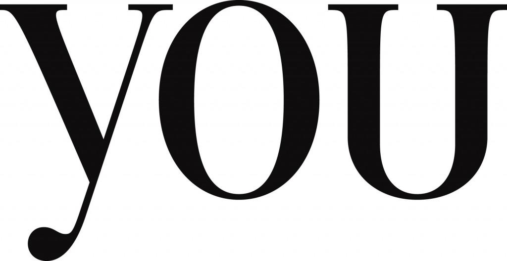 10 مواقع مفيدة لم تزرها من قبل polls_You_Logo_Black