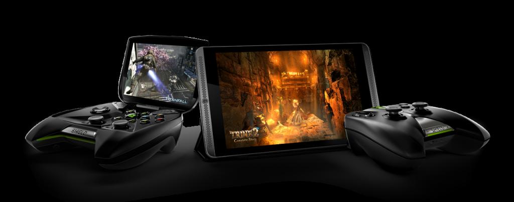 shield-tablet-controller-portable-header-image