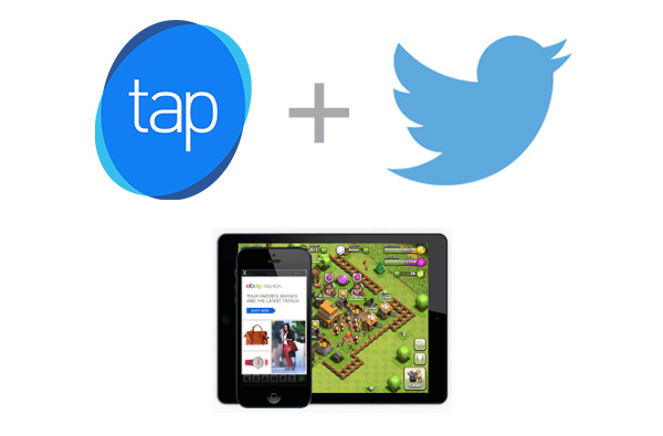 twitter-buys-tapcommerce