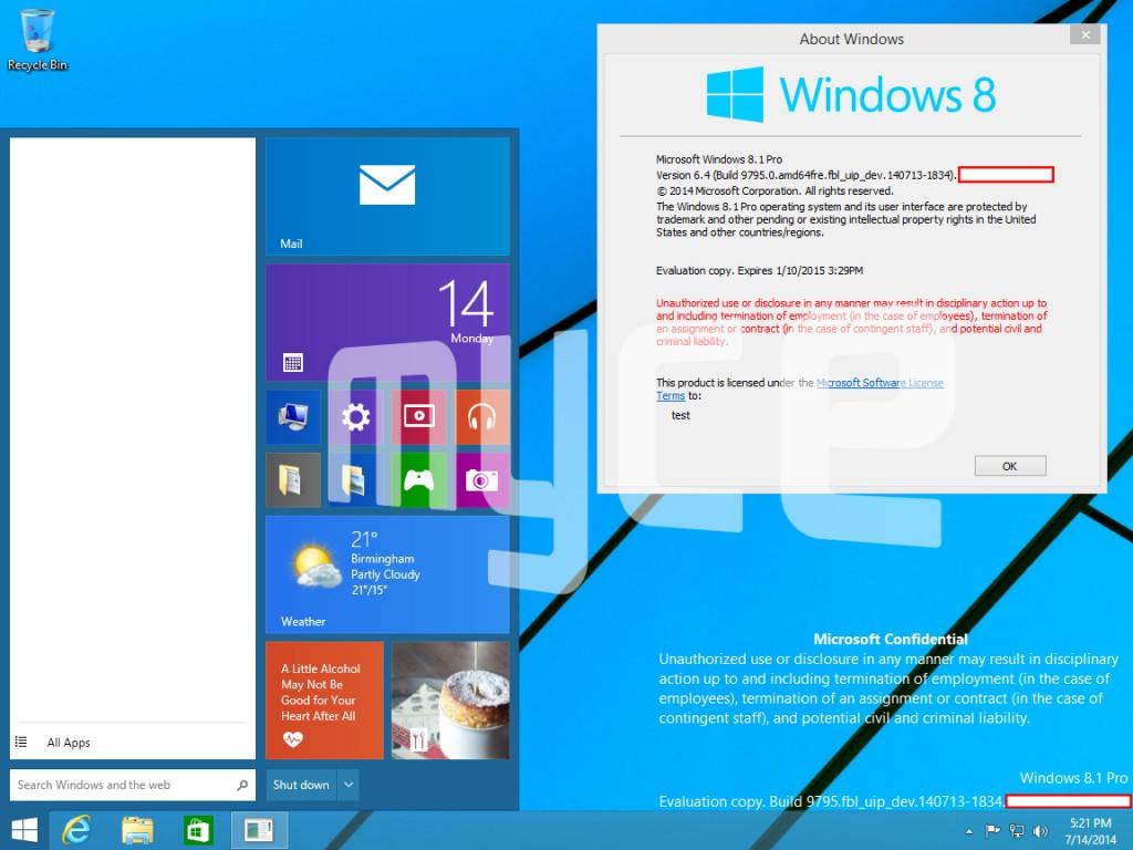 windows9leak1
