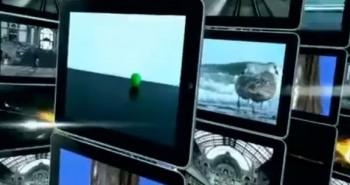 ياهو تستحوذ على شركة لتحسين تكنولوجيا بث الفيديو عبر الإنترنت