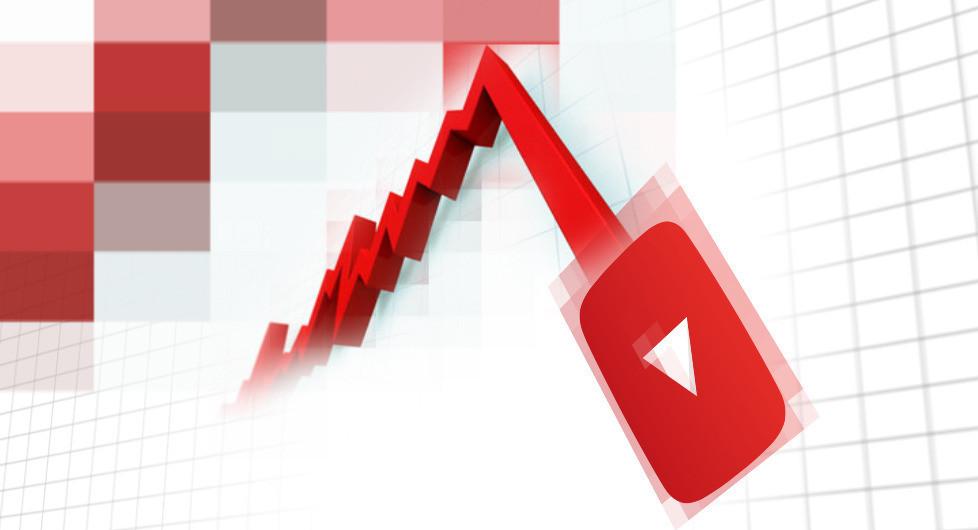 ما لا تعرفه عن إحصائيات قناتك في اليوتيوب وما تقدمه من إمكانيات