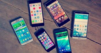كل شيء عن الهواتف الذكية والأجهزة المنتظرة في معرض IFA 2014