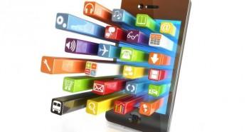 أفضل 25 تطبيق للأجهزة المحمولة في أمريكا
