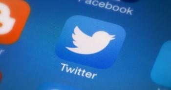 تويتر توقف ميزة تضمين التغريدات في مواقع الإنترنت