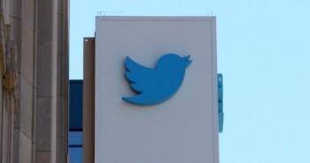 تويتر تشنّ الحرب على الرسائل المزعجة