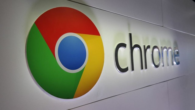 متصفح قوقل كروم يتوقف عن دعم أنظمة تشغيل ويندوز وماك القديمة