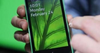 مايكروسوفت تجعل من أوبرا ميني متصفحًا افتراضيًا لهواتف نوكيا إكس وآشا
