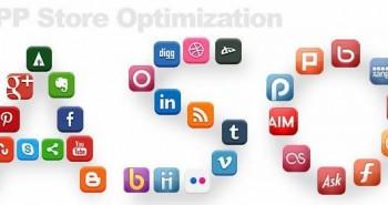 تقنيات ASO – خطوات أساسية و بسيطة للرفع من آداء تطبيقك في ال App Stores  و Google Play