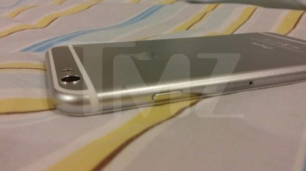 31 1024x571 TMZ: أول صور حقيقية لهاتف آيفون 6 – تسريبات