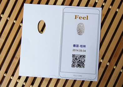 A-fingerprint-scanner-is-tipped-to-being-aboard