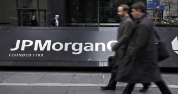 قراصنة روس يخترقون بنوك أمريكية ويسرقون كميات ضخمة من البيانات