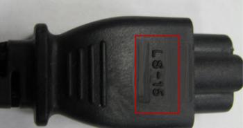 HP تستدعي ملايين كابلات الطاقة بسبب عيوب فنية خطيرة