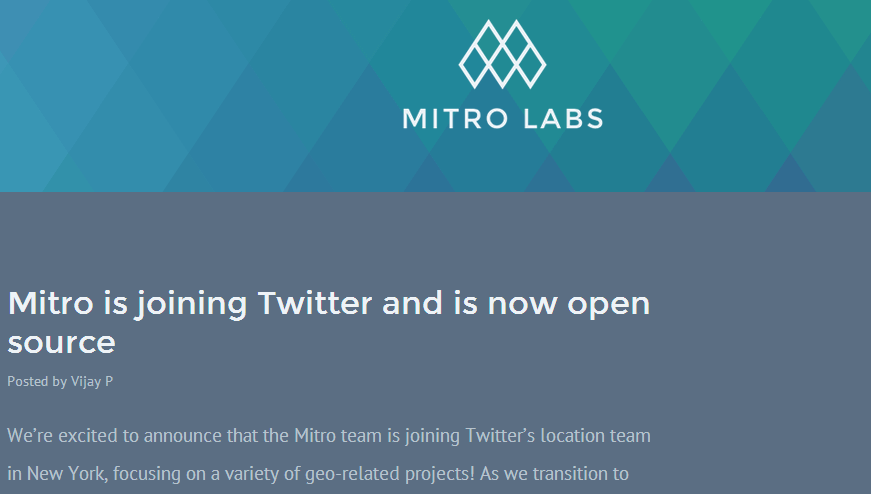 Mitro-Joined-Twitter