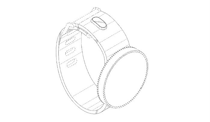Moto-360-like-Samsung-smartwatch1