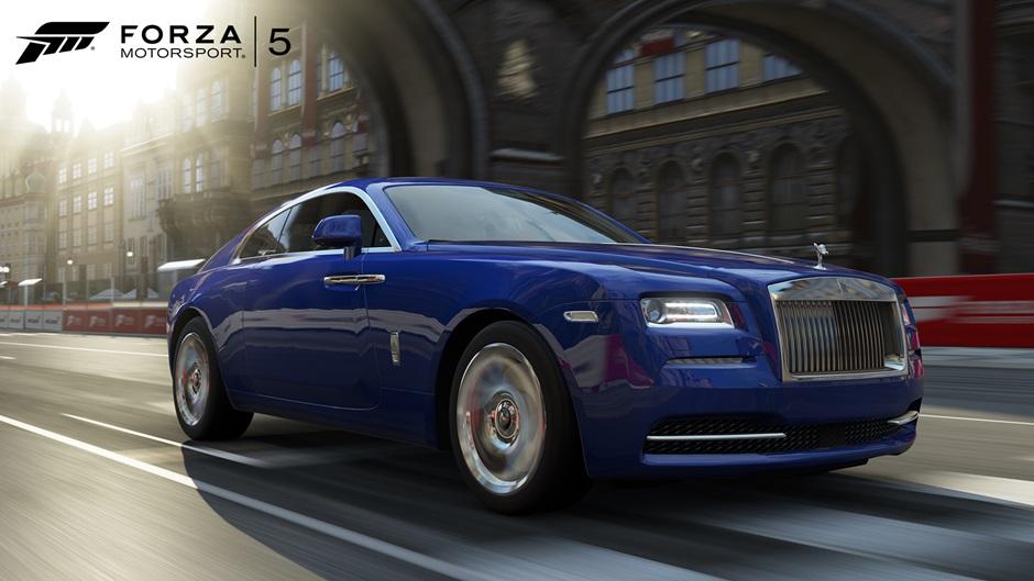 Rolls-RoyceWraith_03_WM_Forza5_Aug-CU