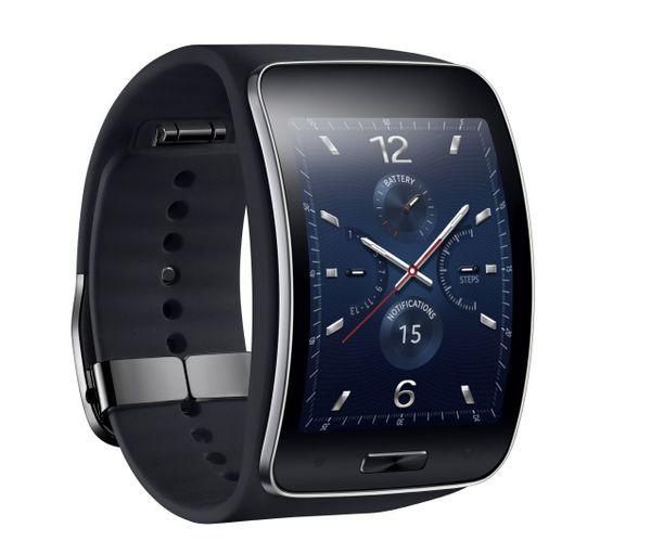 Samsung-Gear-S_Blue-Black_3-640x668