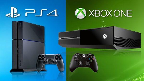 Sony-Says-Microsoft-s-Xbox-One-PR-Fiasco-Made-Them-Re-Write-Their-PS4-Presentation-450116-2