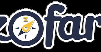 ياهوو تستحوذ على خدمة مراجعات وتقييم الأماكن Zofrari