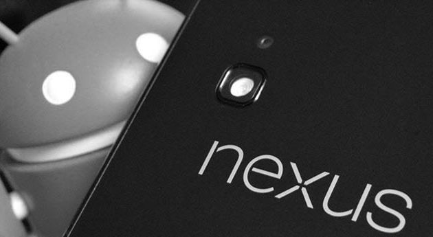 android-silver-nexus