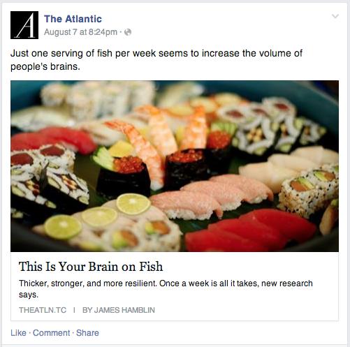 atlantic-seafood2
