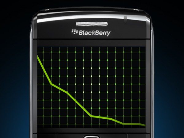 blackberry-crash-600x450