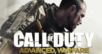 Call of Duty توفر ترجمة باللغة العربية لأول مرة