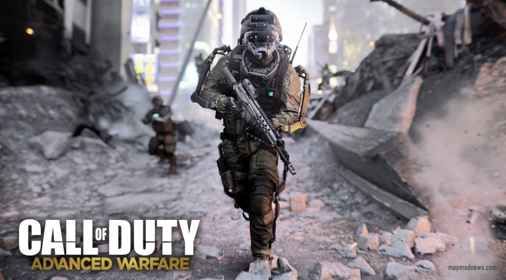 call-of-duty-advanced-warfare-run