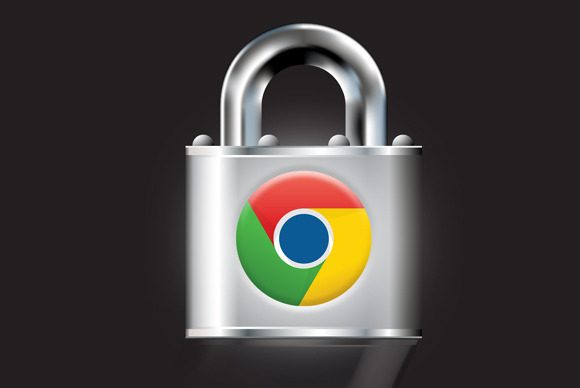 chromesecurity_primary-100029482-large