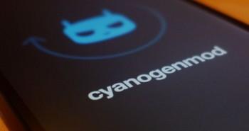 مايكروسوفت مهتمة بالإستحواذ على شركة سيانوجين