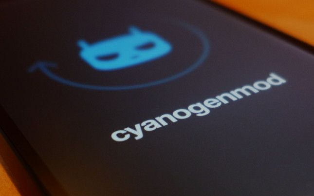 cyanogenmod-nexus-5-boot-screen-aa-2-645x433