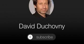 مايكرسوفت تقدم تطبيق متابعة أخبار المشاهير على iOS