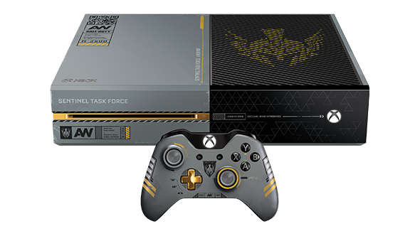 en-intl-l-microsoft-xboxone-cod-aw-themed-console_8mbb
