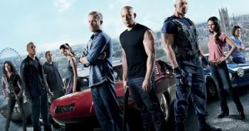 فيلم Fast and Furious 6 يودع شخص في السجن لأكثر من عامين