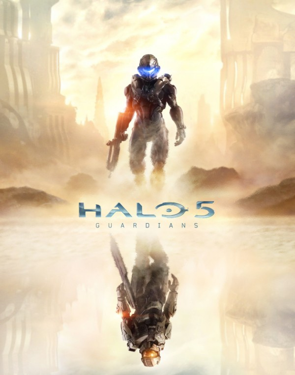 halo-5-guardians-1