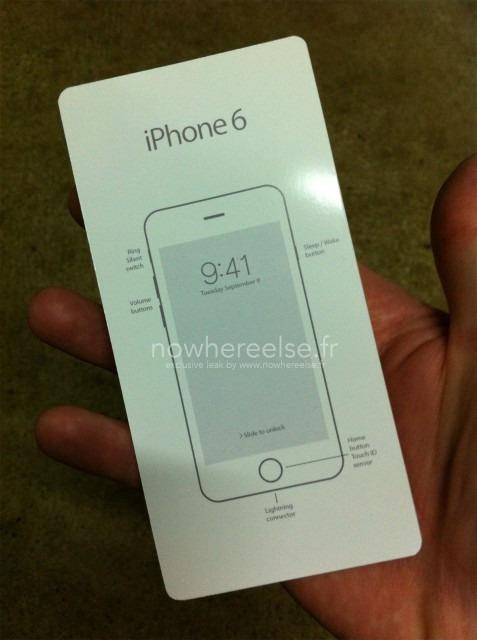 iPhone6-477x640