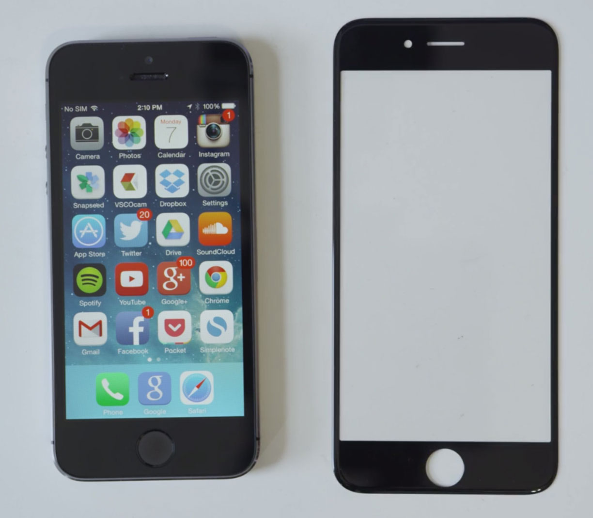 iphone-5s-and-iphone-6-front-panel-larger