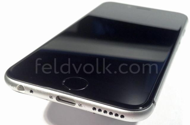 iphone6assembled2-640x420
