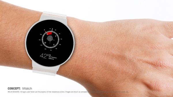 iwatch-concept-belm-designs-5