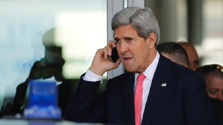 kerry-mobile