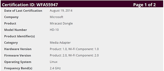 microsoft-mobile-miracast-dongle-hd-10-wifi