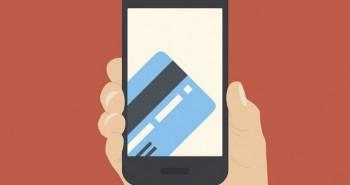 آيفون 6 سيحمل نظام خاص للدفع عبر تقنية NFC