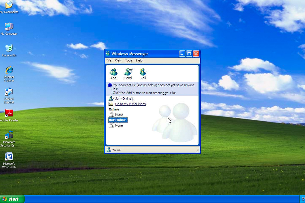msnmessenger3_verge_super_wide