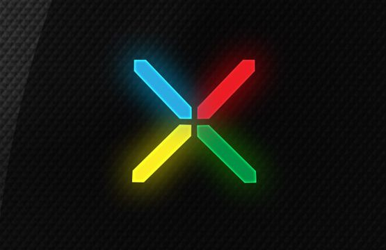 nexus-5-x-led