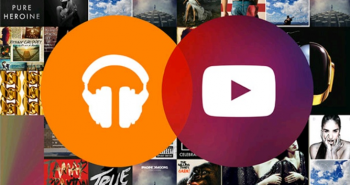 قوقل تحضر لخدمة موسيقية جديدة تعتمد على يوتيوب YouTube Music Key