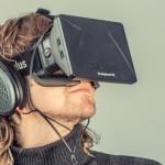 """تحسينات جذرية لجهاز الواقع الافتراضي """"أوكولوس ريفت"""""""