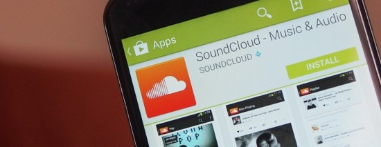 soundcloud_android_1-786x305