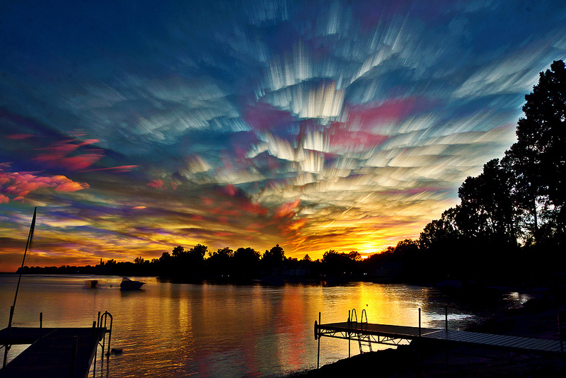 timelapse-photography-matt-molloy-11