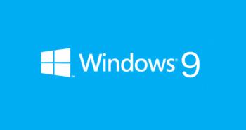 مايكروسوفت ستكشف النقاب عن ويندوز 9 يوم 30 سبتمبر